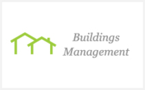 OSPM Property Management Services Building management